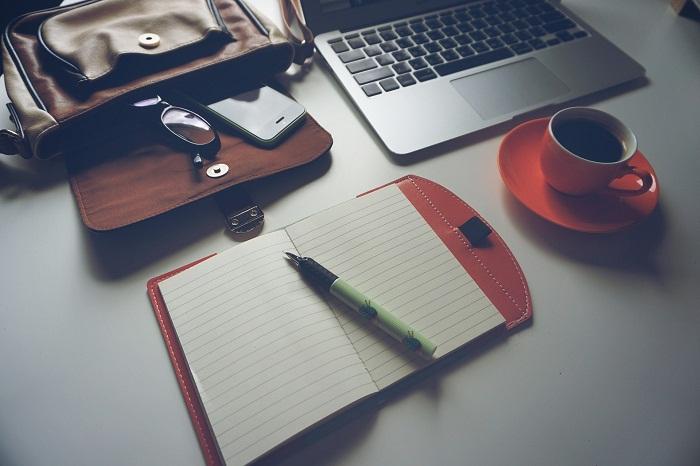 Ako začať podnikať a zabezpečiť si príjem?