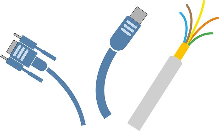 Stykač a jeho význam v elektrotechnike