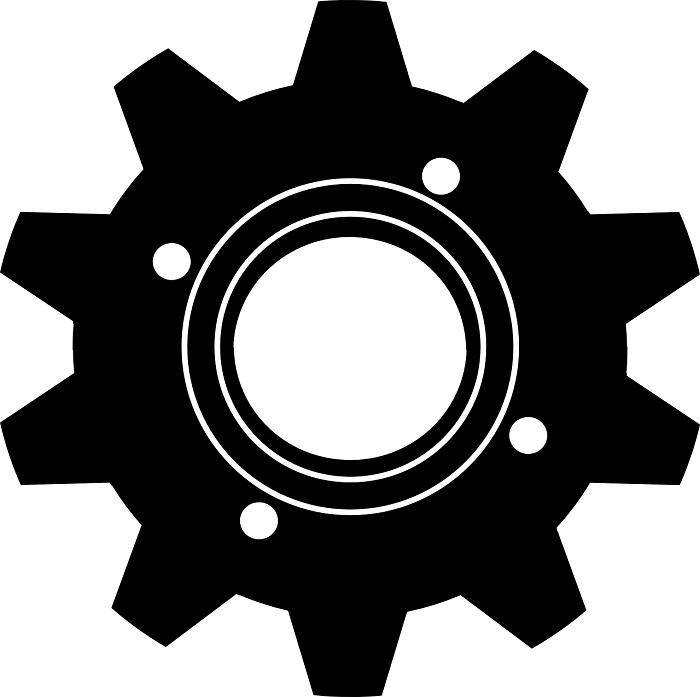 Pilovy elektro motor a jeho cena