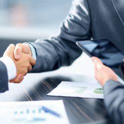 Vypracovaný podnikateľský plán a jeho výhody