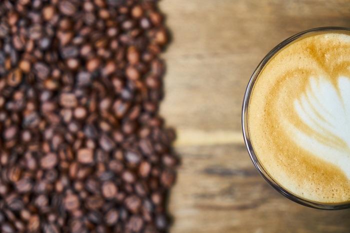Podnikatelský záměr kavárna s dobrým majitelem