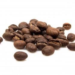 Podnikateľský plán kaviareň pre váš biznis