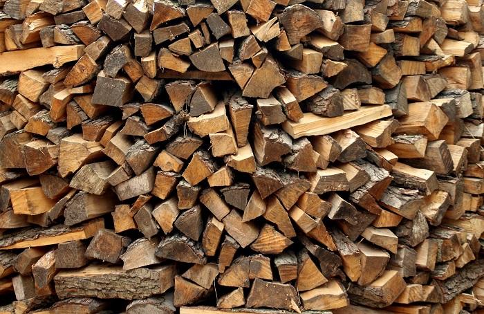 Kotly na drevo majú množstvo výhod