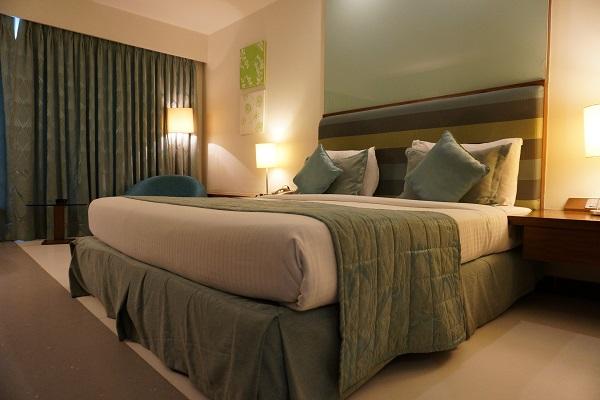 Obliečky na postel, ktoré budete mať radi